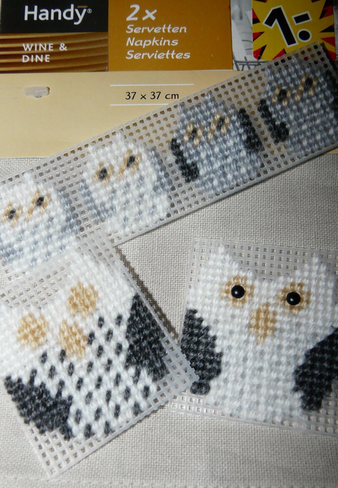 plastic stramien patronen gratis