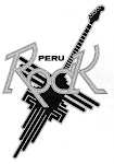 RADIO ROCK PERU - Worldt TV