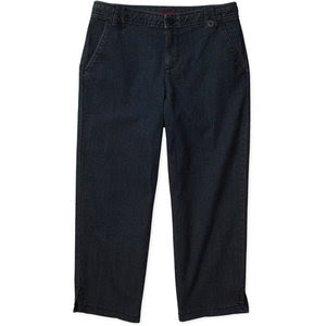 20a3e597ae0 White Stag - Women  s Capri Jeans. A jeans for active women. Wear it you  will fell very comfortable!