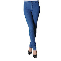 White stag clothing, white stag clothing for women, white stag denim leggings