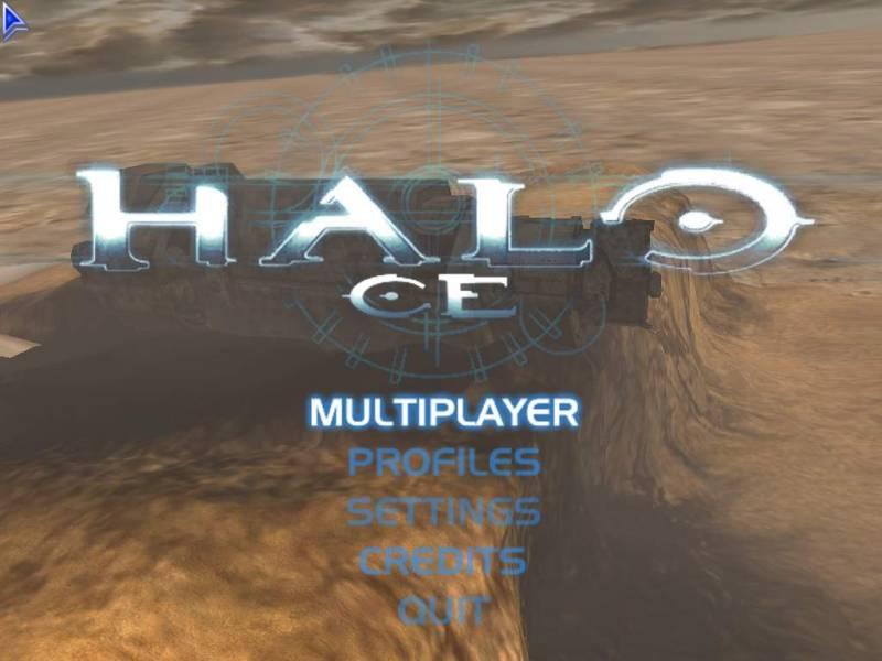 Halo custom edition (1 links español vs instalable) Qyv1aw