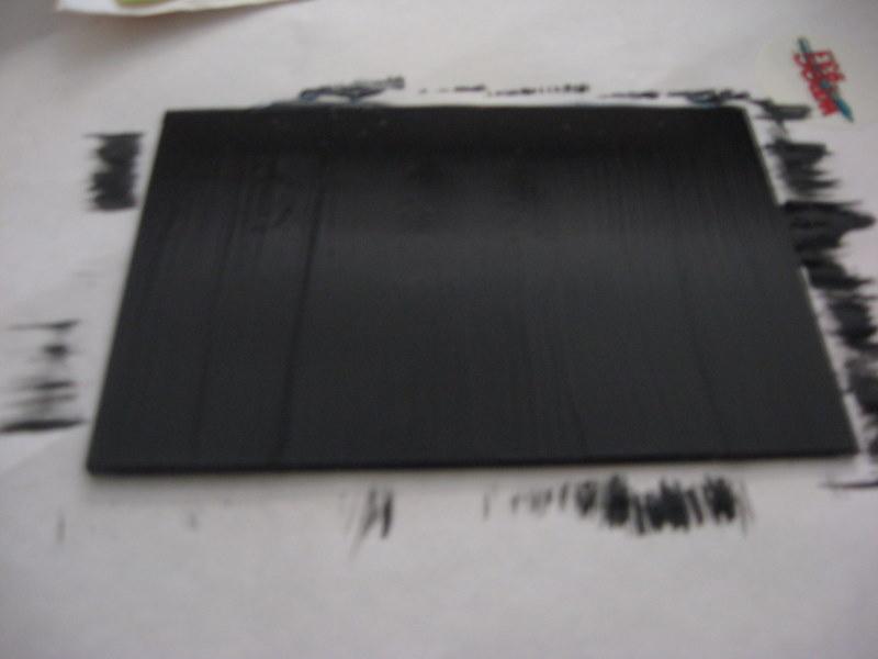 [Chalkboard+Painting+2.JPG]
