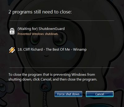 Windows 7 Clinic : 5 Ways to disable auto shutdown of Windows 7 RC