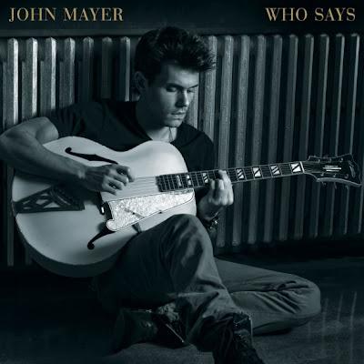 john mayer battle studies. John Mayer#39;s latest album,
