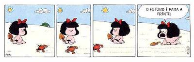 IHHHHHHHHHHHHHHHHHHHHHHHHHHHHHH - Página 2 Mafalda-4