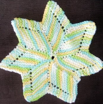 Cable Hat Knit Pattern : sew-funky: Baby Star