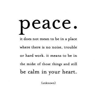 [Peace.jpg]