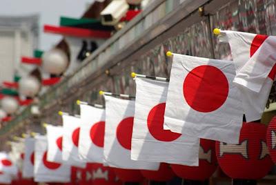 النظام المدرسي في اليابان .. ونااااسه,أنيدرا