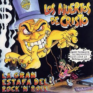 http://1.bp.blogspot.com/_5jEYBJg6gXo/SMmLxTUkd2I/AAAAAAAAACU/qUzzr_rePiM/s320/Los_Muertos_De_Cristo-La_Gran_Estafa_Del_Rock_N_Roll-Frontal.jpg