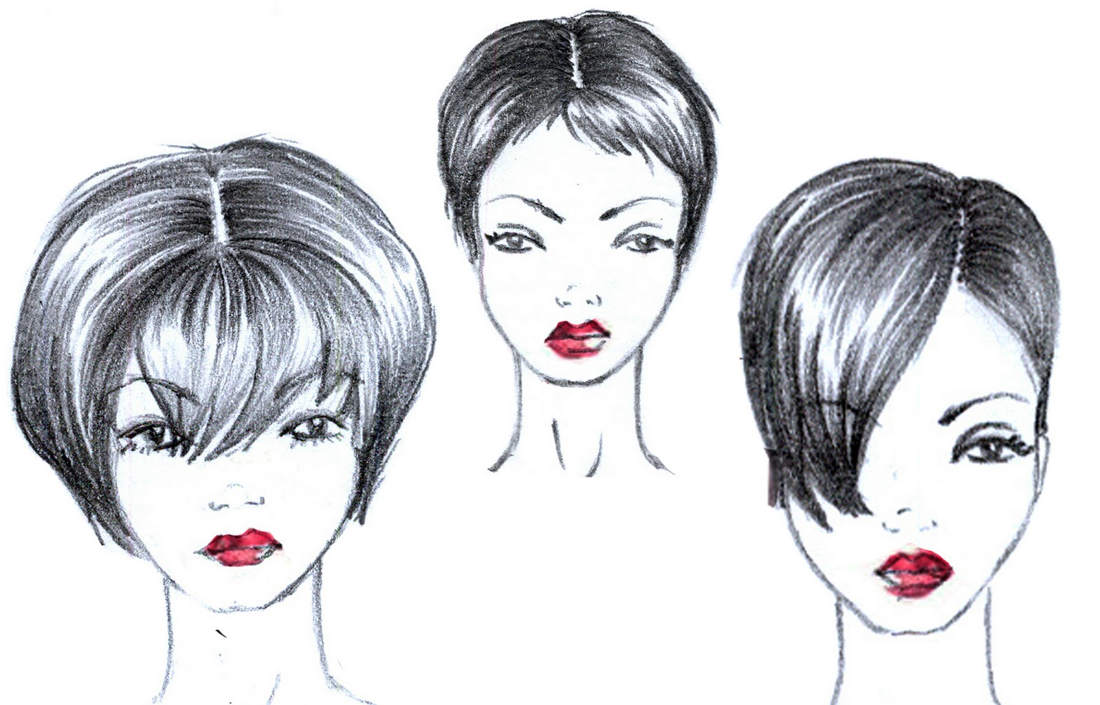 http://1.bp.blogspot.com/_5jNVERmMJqo/TQtIGAn29FI/AAAAAAAAAY8/heL4UDiuKqg/s1600/cabelos+curtos.jpg