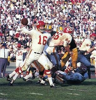 1967 CFL season