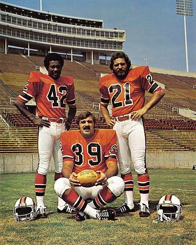 Today In Pro Football History: 1974: Warfield, Csonka, And