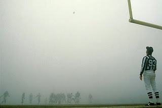 Fog_Bowl1.jpg