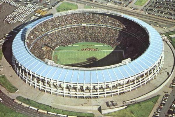 60700 names atlanta stadium 1965 75 atlanta fulton county stadium 1976