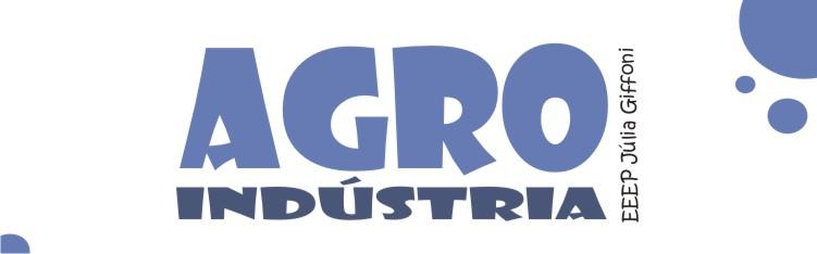 Agroindústria Profissional