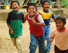 "Niños de la Finca,     ""Children from the Farm"""