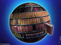 Red de bibliotecas de Lanús