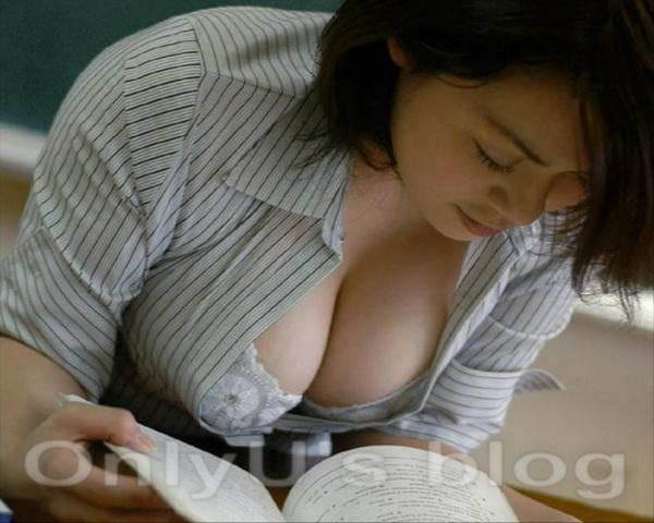 9x cuồng dâm vì blog Shock