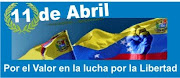 Premio 11 de Abril para Cuba Independiente