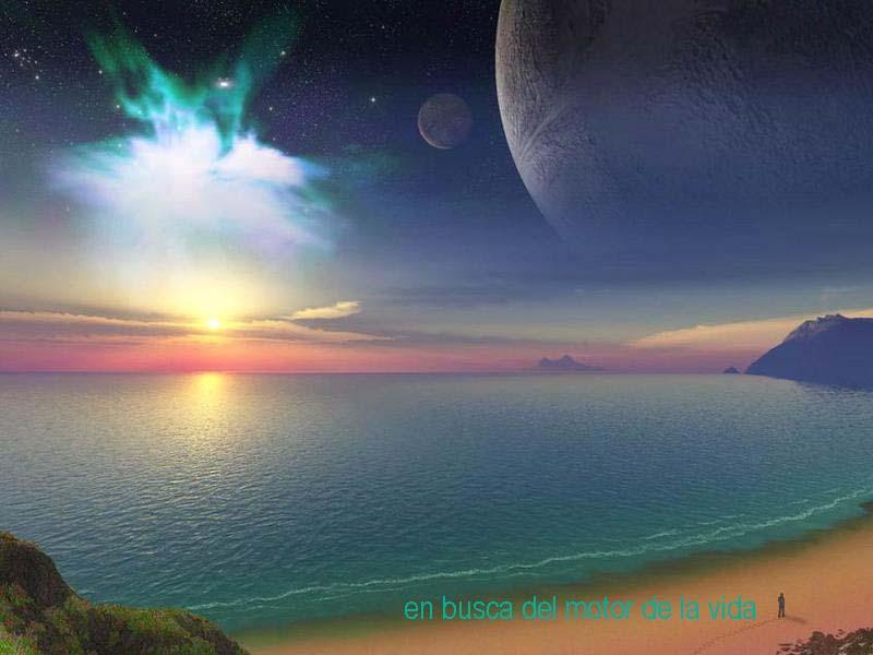 http://1.bp.blogspot.com/_5k3LTirtzc8/TAmbq6TKU8I/AAAAAAAAAV0/p7jeU53WTbI/s1600/motor-de-la-vida.jpg