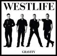 Lagu Baru Westlife 2010 Dalam Album Gravity