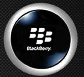 rim blackberry indonesia