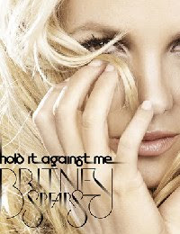 britney spears hold it against me lyrics