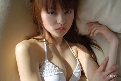 Yuriko Shiratori