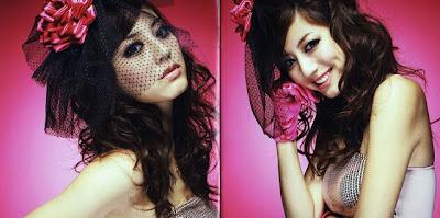[SkewedS] Yumi Sugimoto - Harukoi PV