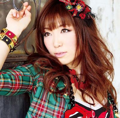 Minami Kuribayashi - STRAIGHT JET