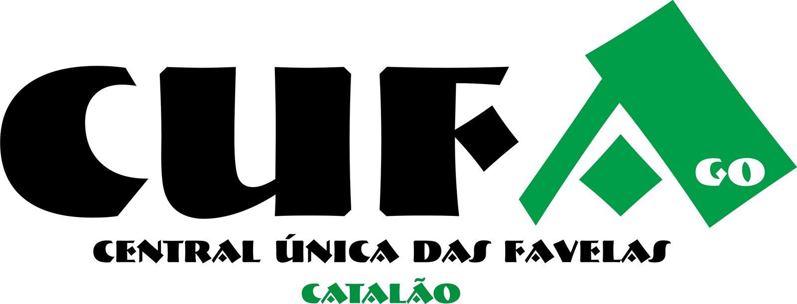 CUFA Catalão