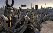Medieval Total War 2