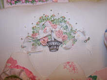 My Silk Embroidery