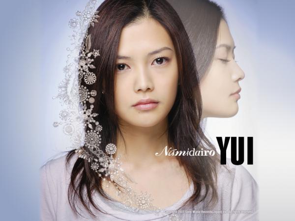 http://1.bp.blogspot.com/_5kRwFx2ak6E/TLgV9UClyqI/AAAAAAAAACE/2TGaogTgX5s/s1600/yui-namida-iro1.jpg