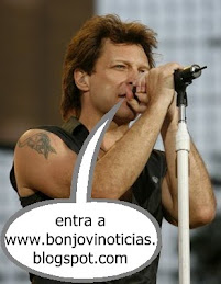 bonjovinoticias en facebok