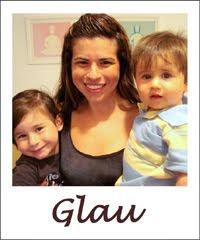 Glauciana Nunes