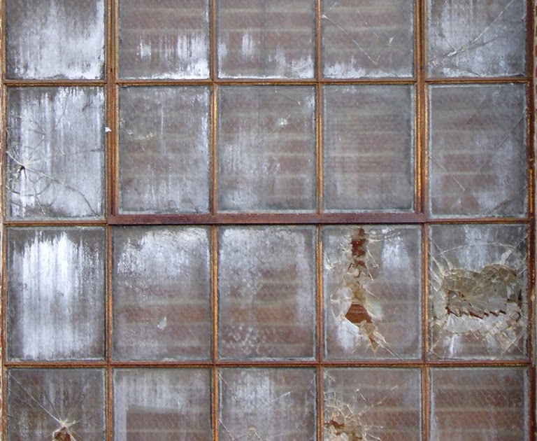 FREE TEXTURE SITE: Free Window Texture 2