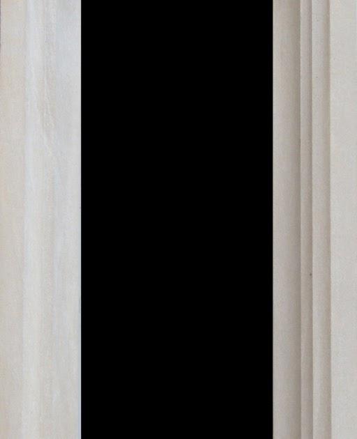 Free Texture Site Free Stone Window Frame Texture