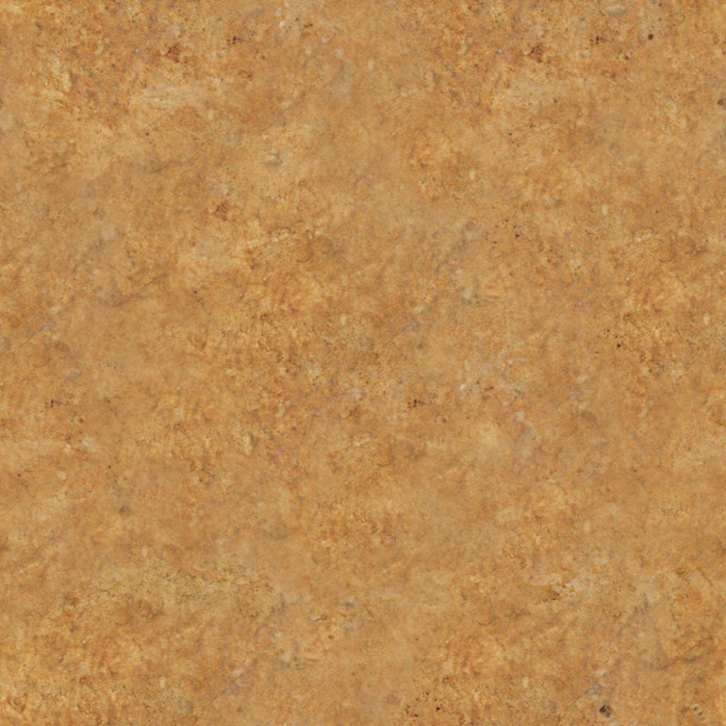 http://1.bp.blogspot.com/_5ke3OeOEo0g/TNFYyb7ucEI/AAAAAAAAC1Y/PJmOM5SyTJo/s1600/3_leather.jpg