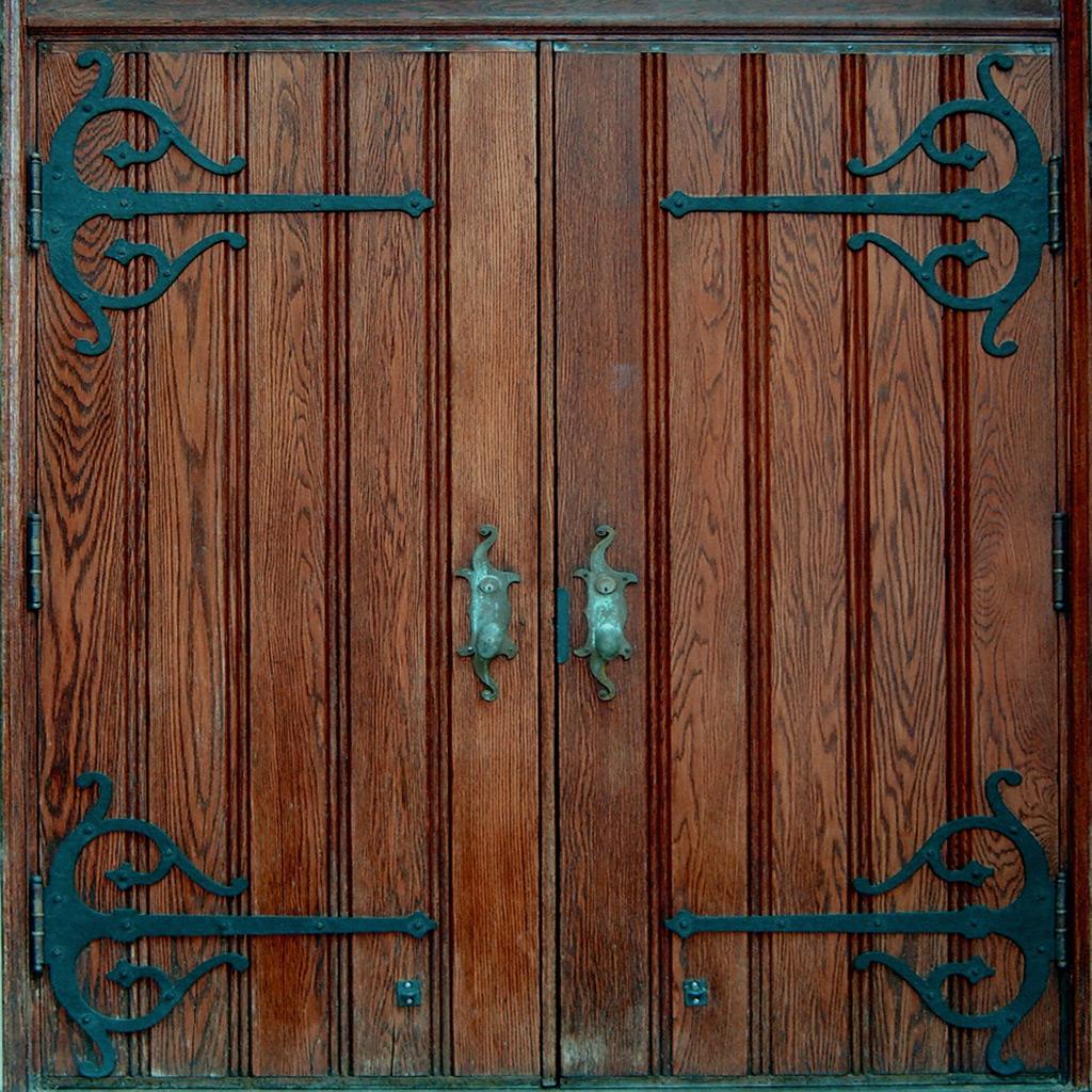Free Church Door Texture & FREE TEXTURE SITE: Free Church Door Texture