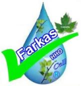 hydrogen hho