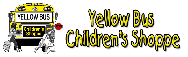 Yellow Bus Children's Shoppe