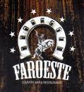 Forum gratis : TUGA NET MUSICA - Portal Faroeste