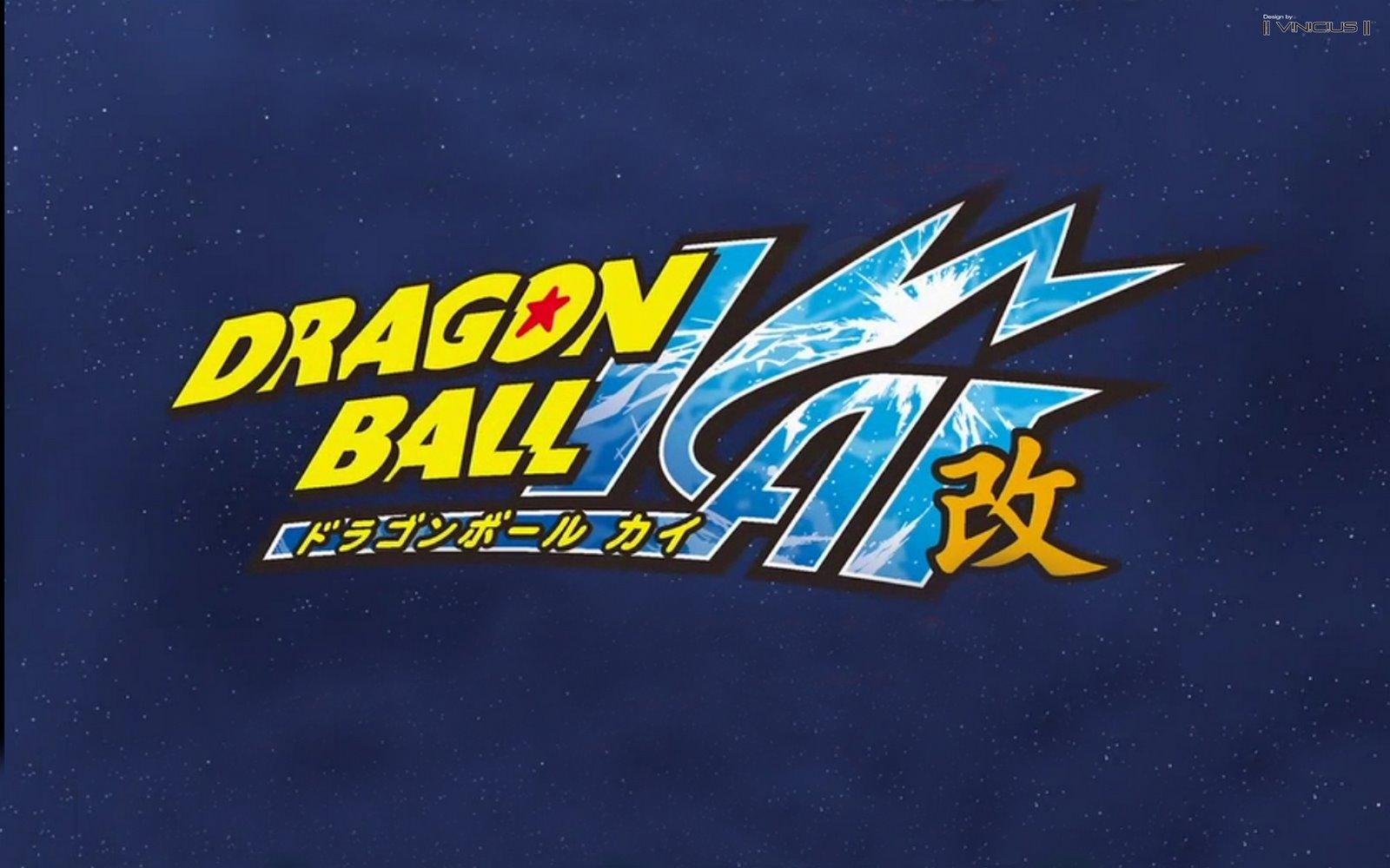 http://1.bp.blogspot.com/_5klvajDieZ8/TMoHB015LrI/AAAAAAAAARI/_kh5U43pZIs/s1600/wallpaper_widescreen_-_dragon_ball_kai.jpg
