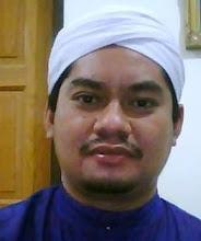 TAZKIRAH HARI INI