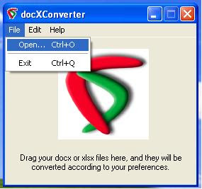 Can open office open docx files download free software whispershaper - Can open office open docx ...