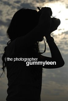 Eileen : The Photographer
