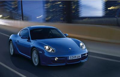 http://1.bp.blogspot.com/_5lL1y9ELMFM/SBGt2XvcKUI/AAAAAAAACgE/gid-M34lQ-A/s400/Porsche_Cayman_S_2.jpg