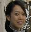 April Chan