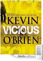 "Kindle Nation Daily Free Book Alert for Tuesday, May 25: A ""Vicious"" Pre-Order Leads Dozens of Free Books in the Kindle Store"
